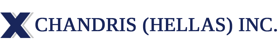 Chandris (Hellas) Inc
